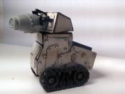 grot_tank2